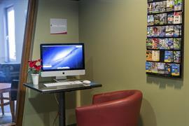 92914_005_Businesscenter