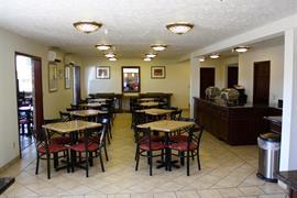 48148_003_Restaurant
