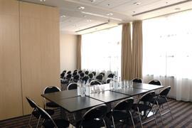 93604_004_Meetingroom