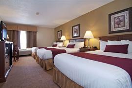 24134_005_Guestroom