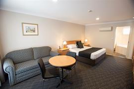 90969_007_Guestroom