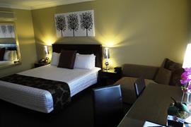 97425_004_Guestroom