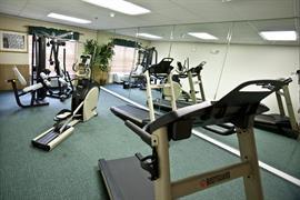10283_004_Healthclub