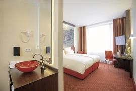 95473_005_Guestroom
