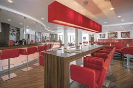 95473_007_Restaurant