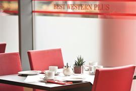 89142_007_Restaurant