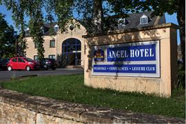 angel-hotel-grounds-and-hotel-10-83654