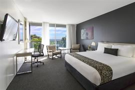 97436_000_Guestroom
