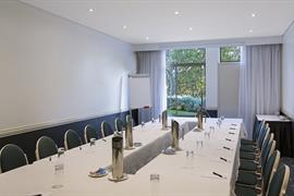 97436_006_Meetingroom
