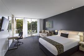 97436_007_Guestroom