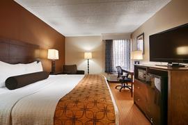 43179_005_Guestroom