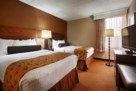 43179_006_Guestroom
