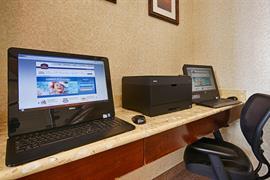 33142_006_Businesscenter
