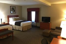05735_007_Guestroom