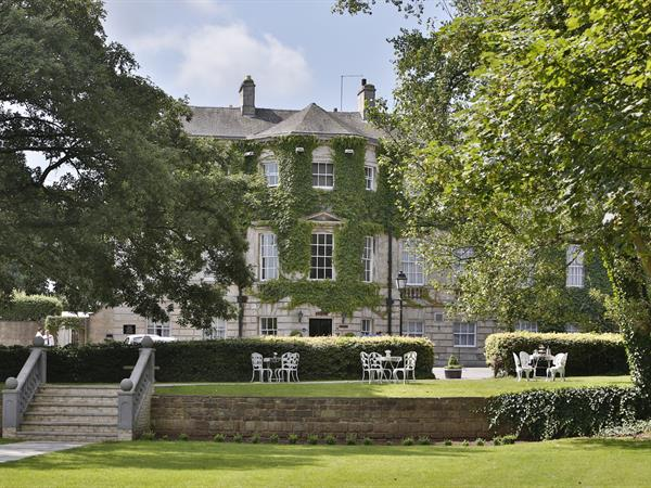 aston-hall-hotel-grounds-and-hotel-26-83959