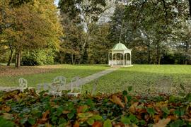 aston-hall-hotel-grounds-and-hotel-31-83959