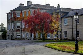 aston-hall-hotel-grounds-and-hotel-42-83959