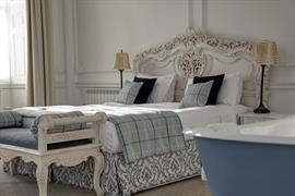 aston-hall-hotel-bedrooms-42-83959