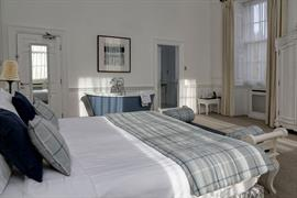 aston-hall-hotel-bedrooms-43-83959