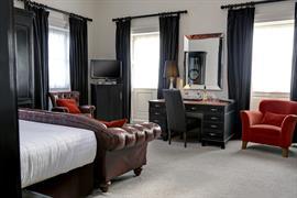 aston-hall-hotel-bedrooms-44-83959