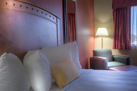 03117_001_Guestroom