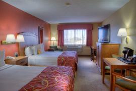 03117_005_Guestroom