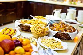 91232_002_Restaurant