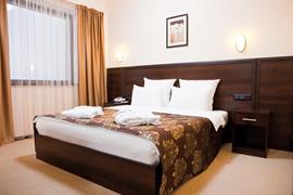 91232_003_Guestroom