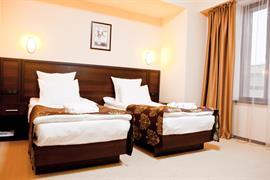 91232_005_Guestroom