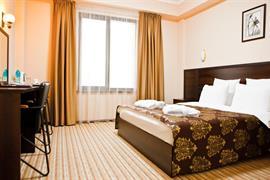 91232_006_Guestroom