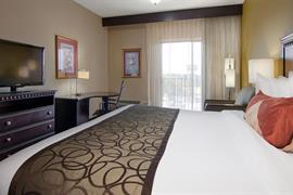 11120_003_Guestroom