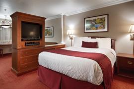31051_002_Guestroom