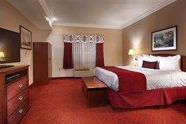 31051_003_Guestroom