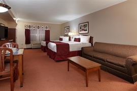31051_004_Guestroom