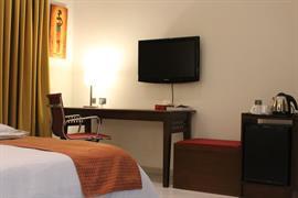 75301_001_Guestroom