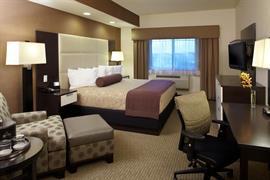 44630_005_Guestroom