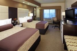 44630_006_Guestroom