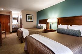 44683_006_Guestroom