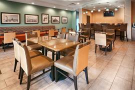 43181_007_Restaurant