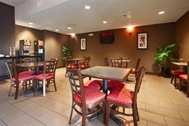 44664_004_Restaurant