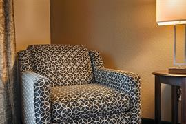 44664_007_Guestroom