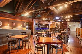 44679_001_Restaurant