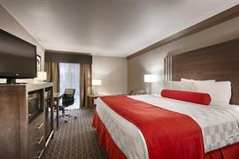 44679_006_Guestroom