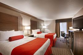 44679_007_Guestroom