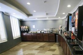 05674_007_Restaurant