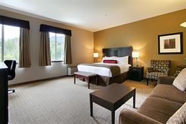 62096_005_Guestroom
