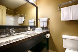 62096_007_Guestroom