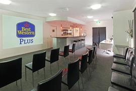 97362_003_Meetingroom