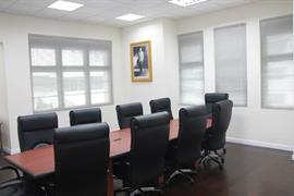 97362_005_Meetingroom