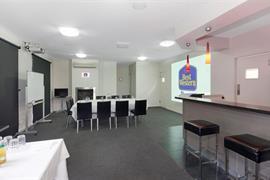 97362_007_Meetingroom